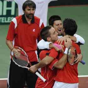 equipo_serbio_tenis.jpg
