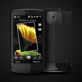 htc-touch-hd-2.png