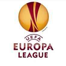 La Copa de la Uefa cambia de nombre y de imagen 3