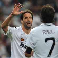 Victoria sin sabor del Real Madrid 3