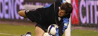 aranzubia fue el heroe al parar tres penaltis