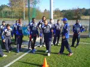 Previa: Deportivo de la Coruña – Brann