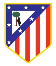El Atlético de Madrid ya ha presentado su recurso 3