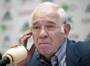 Luis Aragonés, en la cuerda floja 5