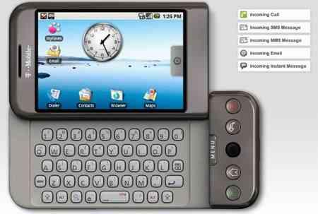 t-mobile-g1-emulator.jpg