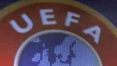 La Uefa confirma que el encuentro se jugará en el Calderón y suspende cautelarmente la sanción 3