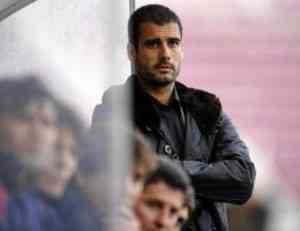 Previa: F.C. Barcelona - Basilea 3