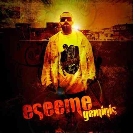 eseeme_geminis_g.jpg