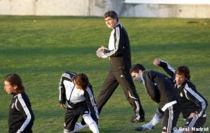 Previa: Real Madrid – Zenit St. Petersburgo