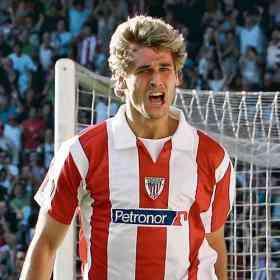 Fernando Llorente Torres... Llorente-el-delantero-estrella-del-athletic-de-bilbao