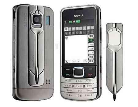 nokia-6208-classic.jpg