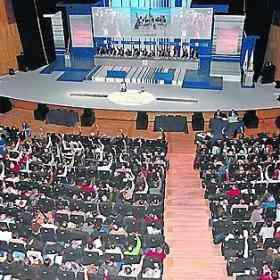 Calderon_podria_convocar_Asamblea