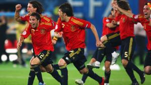celebracion-espana-italia
