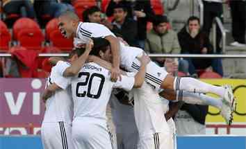 celebracion-gol-madrid.jpg