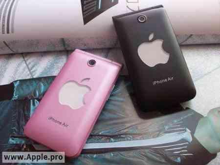 iphone-air-clamshell.jpg