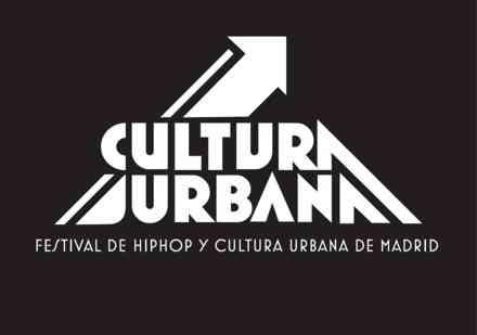 cultura-urbana