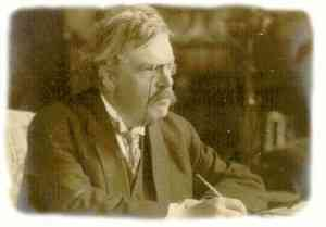 gk-chesterton-philosopher1