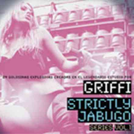 griffi-strictly
