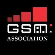 gsm-association-announces-asia-mobile-innovation-award-for-the-3gsm-world-congress-asia-2006-2