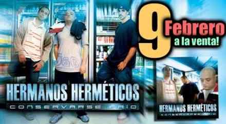 hermanos-hermeticos