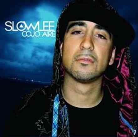 slowlee