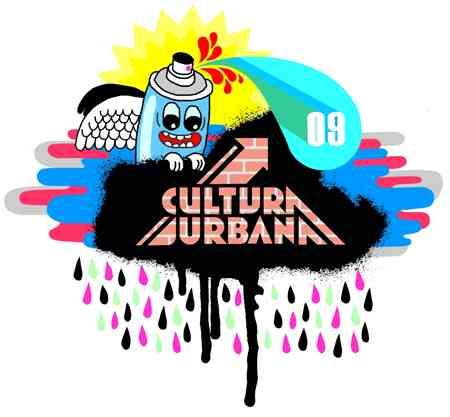 3ttman-culturaurbana09-4