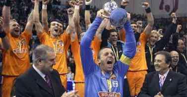 barcelona-campeon-copa-del-rey