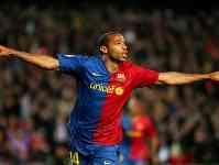 barcelona-gol-henry