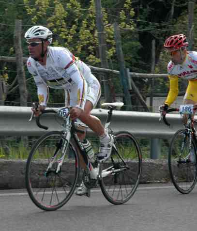 Carmine Stefanile
