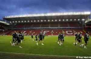 entrenamiento-real-madrid-anfield