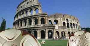 finale-rome2