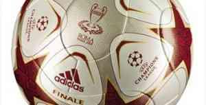 finale-rome3
