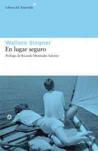 frontal_enlugarseguro2