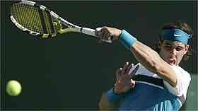 nadal-indian-wells-final