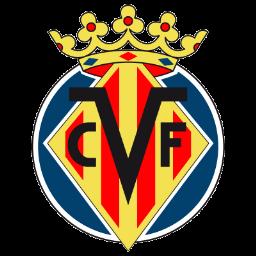 escudo del villareal