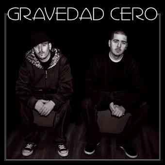 gravedad-cero
