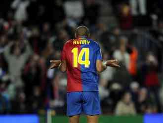 henry-costipado