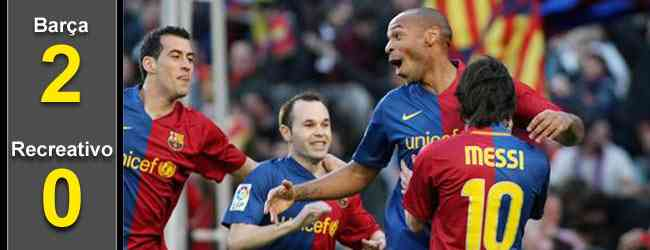 messi_henry_busquets_iniesta