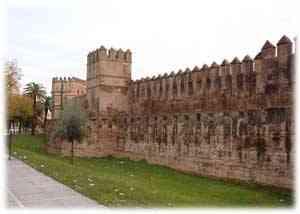 """Sevilla, Miguel de Cervantes y """"Las Novelas Ejemplares"""" 17"""