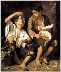 """Sevilla, Miguel de Cervantes y """"Las Novelas Ejemplares"""" 16"""