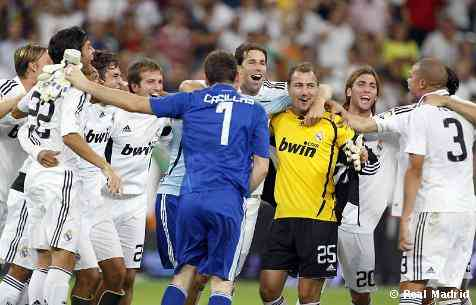 real-madrid-articulo