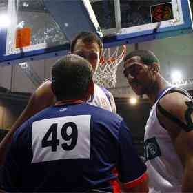 real_madrid_75_-_olympiacos