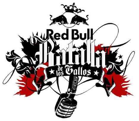 red-bull-batalla-de-los-gal