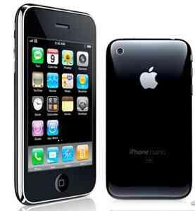 rumor-iphone