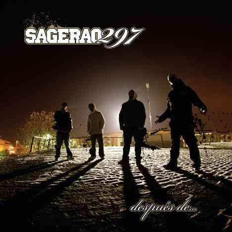 sagerao_297