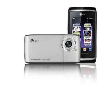 viewty-smartlg-gc900_120090418182216412