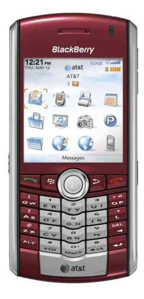 blackberry-pearl-8100