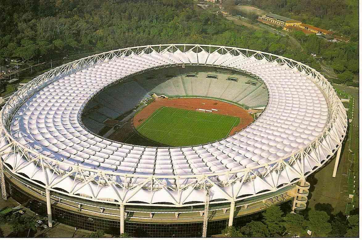 estadio-olimpico-de-roma