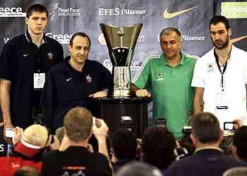euroliga-2009