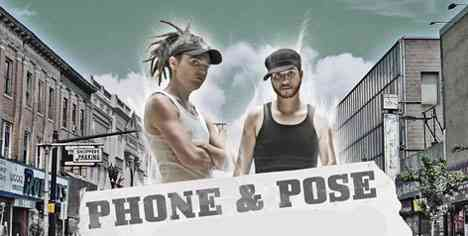 phone-y-pose-promo-2007